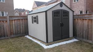 outdoor storage sheds costco. full size of garden:garden sheds costco throughout beautiful knucklehead conundrum on garden outdoor storage