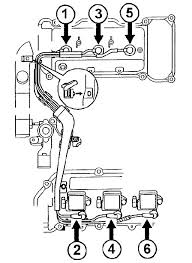 1997 toyota avalon spark plug wiring diagram vehiclepad 1997 toyota 1996 toyota avalon 3 0 can you send a diagram of