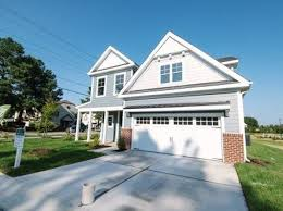 new construction virginia beach. Contemporary Construction New Construction In Construction Virginia Beach D