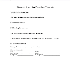 Hours Of Operation Template Free Template Page 10 Skincense Co