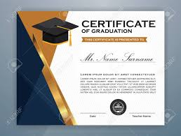 High School Diploma Certificate Fancy Design Templates Print High School Diploma Free Serpto Carpentersdaughter Co