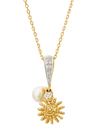 mia by tanishq exclusive mia by tanishq s in india myntra