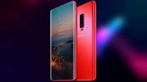 Samsung Galaxy S10X 5G và Huawei P30 Pro có bộ nhớ RAM 12GB - site:thegioididong.com Huawei P30 Pro,Samsung Galaxy S10X 5G và Huawei P30 Pro có bộ nhớ RAM 12GB,Samsung-Galaxy-S10X-5G-va-Huawei-P30-Pro-co-bo-nho-RAM-12