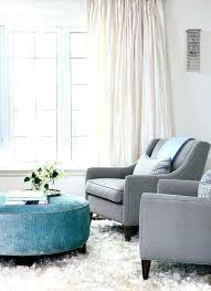 comfy chairs for bedroom. Comfy Bedroom Chairs Lounge Modern Chaise Best Chair Ideas On Cozy Reading And For C