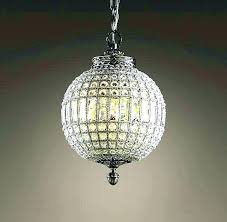 how to hardwire a chandelier how to a chandelier beach house