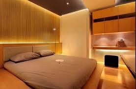 Bedroom Interior Designing Services Inclusive