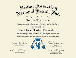 Questions To Ask A Dental Assistant How To Become A Dental Assistant Career Salary Training