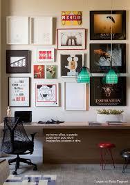 office wall frames. home office frame wall decor framewall frames l