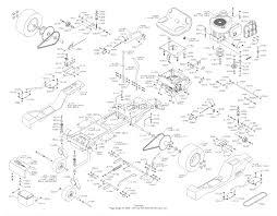 Dixon zeeter 30 2005 parts diagrams diagram zeeter 30 2005