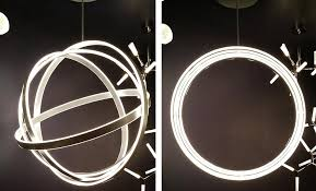 modern forms lighting. Modern Forms Lighting Vogue Kinetic I