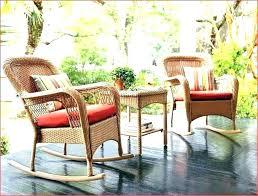 patio furniture kmart patio furniture post patio patio furniture patio furniture covers outdoor furniture kmart