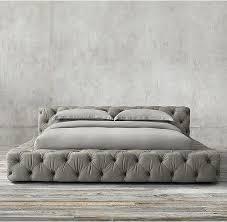 leather platform bed tufted leather platform bed full size black leather platform bed leather platform bed