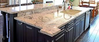custom black kitchen cabinets. Custom Raised Panel Dark Cherry Kitchen Cabinets Black K