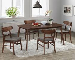 Dining set zoom