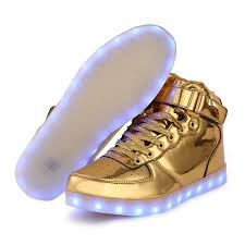 Light Up Sneakers For Adults How To Choose Best Light Up Shoes Best Shoes