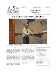 Your guide to trusted bbb ratings, customer reviews and bbb accredited businesses. Https Www Shumaker Com Templates Media Files Pdf News Publications Whs Chs Sci Newsletter Sept 2013 Pdf