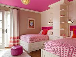 cool bedrooms for 2 girls. Kids Bedroom 2 Beds - Dayri.me Cool Bedrooms For Girls H