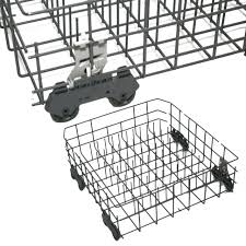 Dishwasher Rack Coating Lower Dishwasher Rack Lower Dishwasher Rack Dishwasher Rack Spray 51