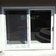 andersen fwg8068 patio door installation