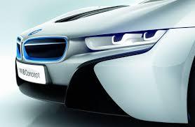 Sport Series bmw laser headlights : BMW Working on Laser Headlights - autoevolution