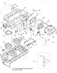 Jvc car stereo wiring diagram radio
