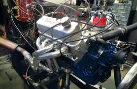 similiar ford 351 engine keywords ford 351 windsor engine car tuning