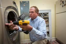 appliance repair baton rouge. Interesting Rouge In Appliance Repair Baton Rouge T