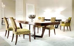 Italian furniture designers list Classic Italian Ezen Italian Furniture Companies Furniture Brand Names Furniture Names