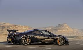 2018 mclaren p16. Modren P16 Plans For More McLaren Models Revealed And 2018 Mclaren P16 L