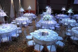 wedding theme silver. Elegant White Silver Wedding Theme ElegantWeddingca