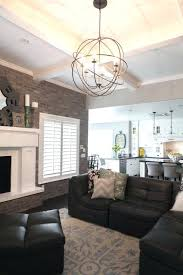 Family room lighting Farmhouse Family Room Lighting Chandelier For Family Room And Lamps Ideas Regarding Attractive Household Chandelier For Family Buyaiongoldinfo Family Room Lighting Chandelier For Family Room And Lamps Ideas