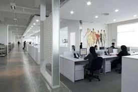 modern office ceiling. modern office design ideas corporate ceiling g