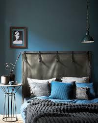 Welke Kleuren Moet Je Kiezen Voor De Slaapkamer Zimmo