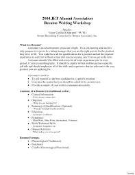 Volunteer Experience Resume Volunteer Experience On Resume Example Writing A Volunteering 18