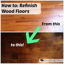 refinishing hardwood floors without sanding. Hardwood Floor Design Refinishing Floors Without Sanding