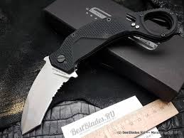 <b>Керамбит honshu karambit</b> - 2: цены от 7 910 ₽ купить недорого ...