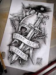 помни свои корни мои эскизы эскизы татуировок идеи для