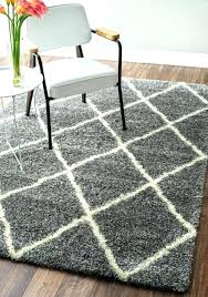 mad mats outdoor rugs photo 8 of coffee indoor patio 6x9 clearance
