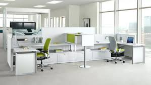 modern office workstations. Glamorous Answer Office Workstations Panel Systems Interior Design Trends Modern Furniture Affordable Dinette High A