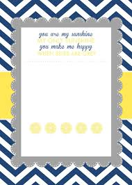 baby shower invitations free templates design free printable baby shower invitation templates