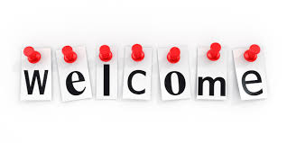 Free Welcome Staff Cliparts Download Free Clip Art Free