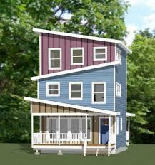 Small Picture 2491 best Tiny houses images on Pinterest Small houses Tiny