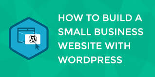 How To Creat Build Your First Website Today With Digital Com
