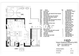 Commercial Kitchen Designer Kitchen Layout Commercial Kitchen Design Layout Uncategorized