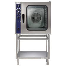 electrolux glasswasher. electrolux fce101 convection oven glasswasher