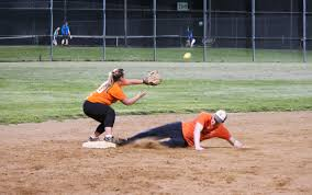 fxa softball is one of the largest co ed men s slow pitch softball leagues in northern virginia averaging over 55 teams each season