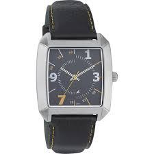 fastrack men s wristwatch men watches homeshop18