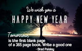 Inspirational New Year Quotes Delectable New Year Quotes Inspirational 48 Short Inspirational Quotes