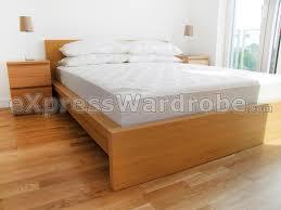 bedroom furniture ikea uk. IKEA Malm Bed Bedroom Furniture Ikea Uk
