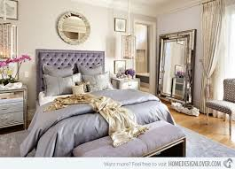 image great mirrored bedroom. mirrored furniture bedroom ideas 15 sample photos of decorating with in the best decor image great